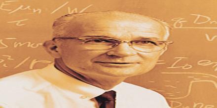 William Bradford Shockley Jr.: Physicist