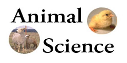 Presentation on Animal Science