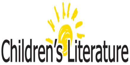 Lecture on Children's Literature