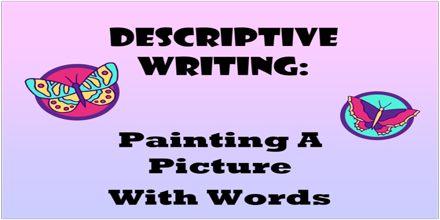 David copperfield essay magic