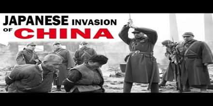 [Image: japanese-invasion-of-china.jpg]
