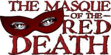 """""""The Masque of the Red Death"""" by Edgar Allan Poe"""