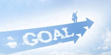 About Goal