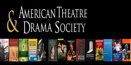 Presentation on American Drama