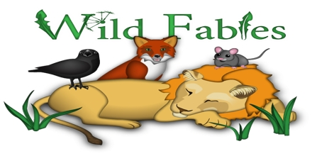 Presentation on Animal Fables