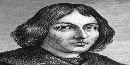 Greek Astronomy Philosophers: Aristarchus
