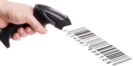 Bar Code Readers