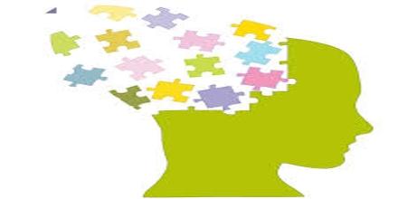 Presentation on Brainstorming Activity