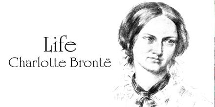 Presentation on Charlotte Bronte