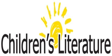 Presentation on Children's Literature