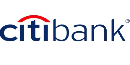 Corporate Affairs Department of Citibank Limited