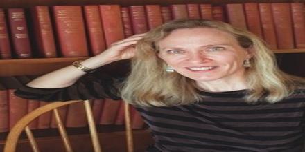 Claudia Goldin: Economist