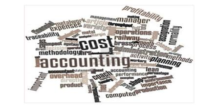 Cost in Accounting