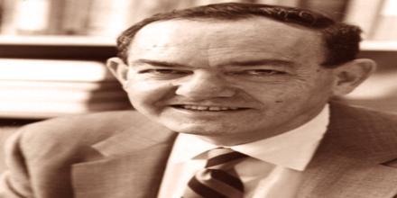 Herbert Alexander Simon: Economist