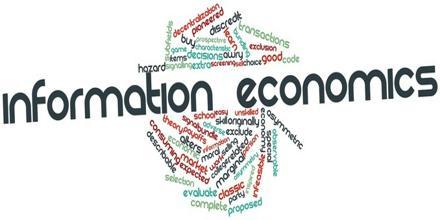 Information Economics