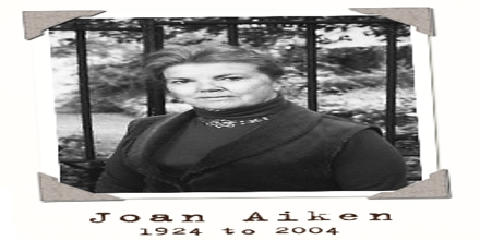 The Third Wish- Poem by Joan Aiken