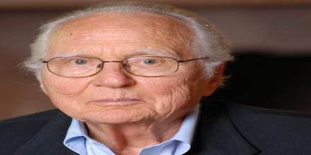 John Glen Sperling: Businessman