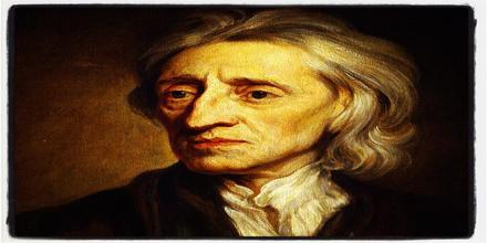 an analysis of john locke who was born in wrington england Locke was born on august 29, 1632 in wrington, somerset, england, to john locke, a country lawyer and clerk, and agnes keene  locke's proof against innate .
