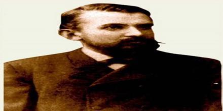 Karl Julius Beloch: Historian