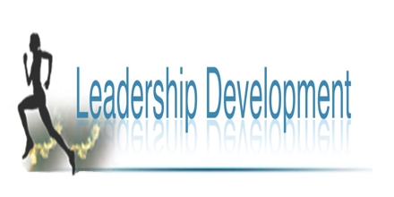 Presentation on Character and Leadership Development
