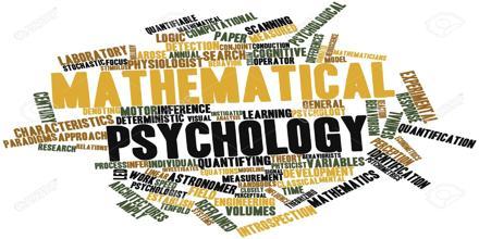 Mathematical Psychology
