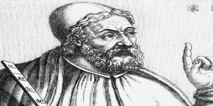 Greek Astronomy Philosophers: Ptolemy