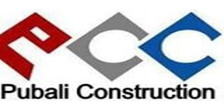 Overall Business Policy of Pubali Construction Company Limited