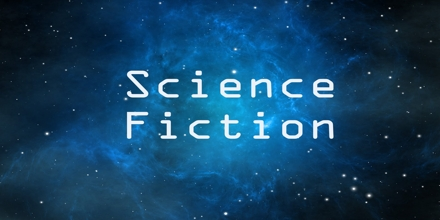 Lecture on Science Fiction