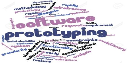 Importance of Writing an Outline for Your Essay and Term Paper