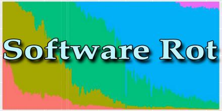 Software Rot