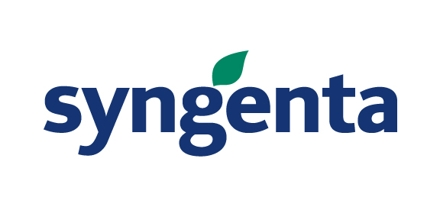 Organizational Overview and HR Process of Syngenta Bangladesh Limited