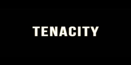 Tenacity in Character Education
