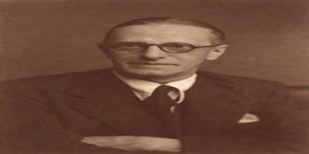 Thomas Southcliffe Ashton: Eonomic Historian