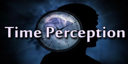 Lecture on Perception