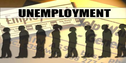 Unemployment in Terms of Economics