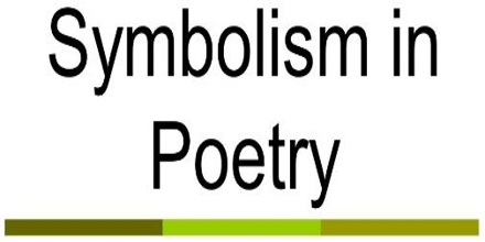 Atmosphere and Symbolism in Poetry