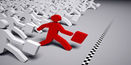 How to Reduce Employee Turnover?