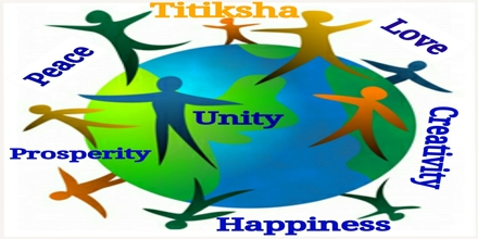 Presentation on Ideal Society