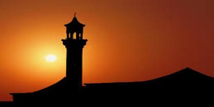 Islam: Monotheistic Religion