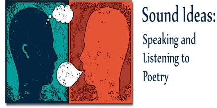 Presentation on Sound of Poetry