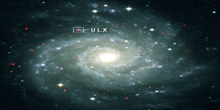 Ultra High Energy Astrophysics