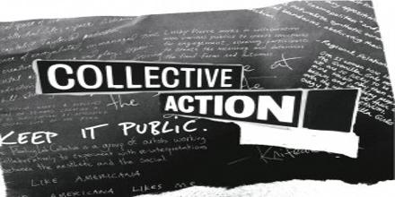 collective-action