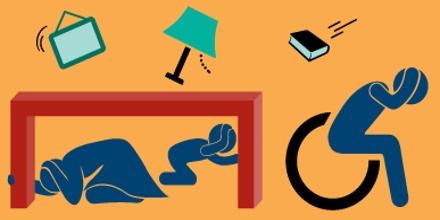 earthquake-safety