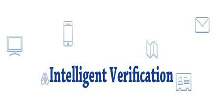 Intelligent Verification