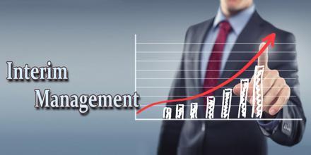 Describe About Interim Management