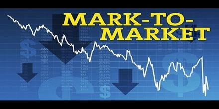Mark to Market