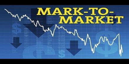 Mark to Market