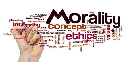 Lecture on Moral Hazard