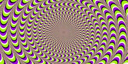 Presentation on Optical Illusions