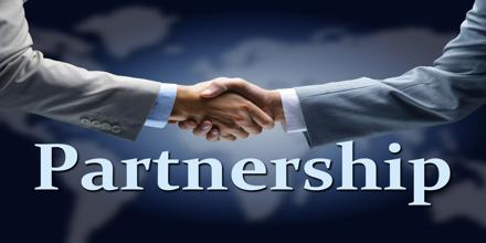 About Partnership
